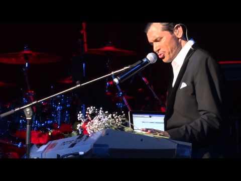 "EL DeBarge Live - 05.10.14 "" Stay with Me"""