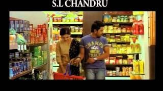 EE Bhomi Aa bhanu Promo1