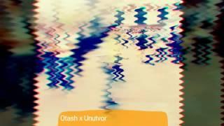 Скачать Otash Hijron Unutvor 2