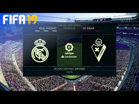 17 Uefa Champions League Financial Distribution