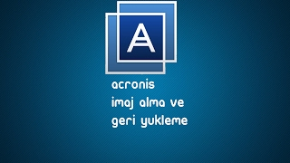 Video Acronis True Image (İmaj Alma Ve Geri Yükleme) download MP3, 3GP, MP4, WEBM, AVI, FLV Juni 2018