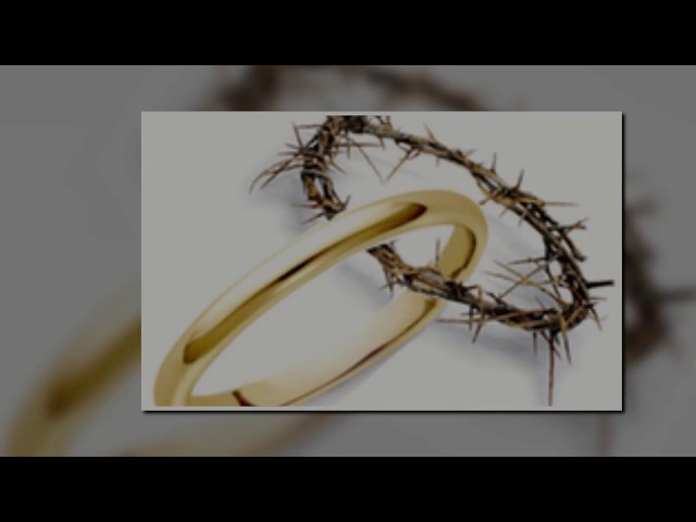The Church | The Bride of Christ