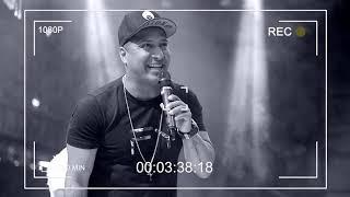 Pique Novo - Mel na boca / Meiguice descarada feat. Renato da Rocinha