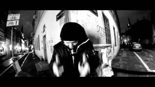 Teledysk: Kubiszew - M.M.N. feat. Dj Taek (prod. Drugastrefa)