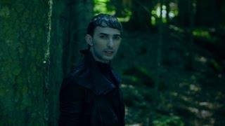 Аслан Махов — Где ты