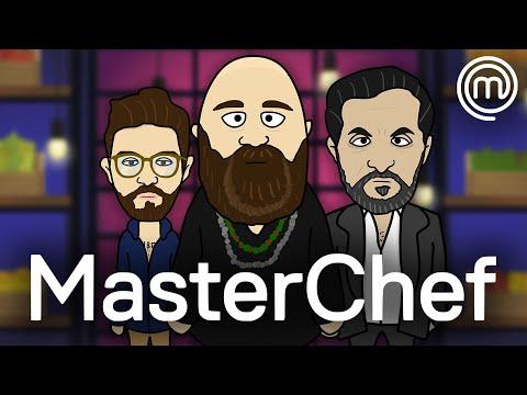 MasterChef | Özcan Show