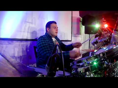 Splet makedonski ora (Pembe,Opa iha, Jovanovo oro ) - Live Band Skopje - Cover 2018