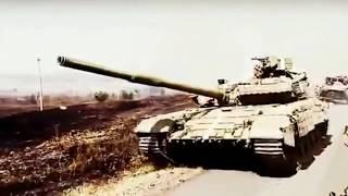 Дух Воина Украины. Клип АТО