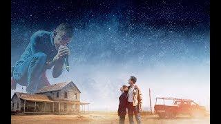 КЛИП к фильму ИНТЕРСТЕЛЛАР на песню LINKIN PARK - One More Light // ЛИНКИН ПАРК КЛИП