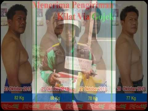 0852-4564-5253 Agen Fiforlif Jakarta Barat