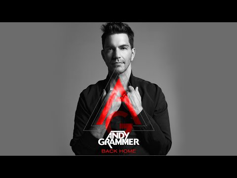 Andy Grammer - Back Home - YouTube