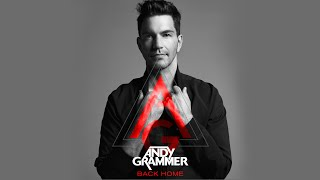 Andy Grammer - Back Home