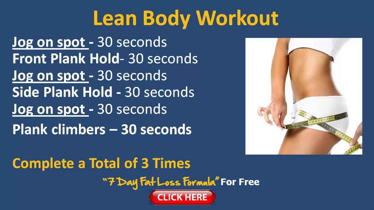How to lose weight from hips lose hip fat for women youtube ccuart Images