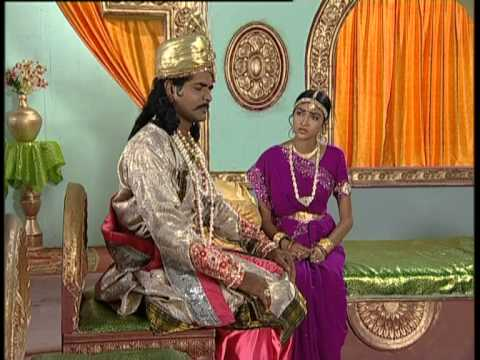Shree Jagannath | Episode 40 | Epic Story | Oriya Devotional | Lokdhun Oriya