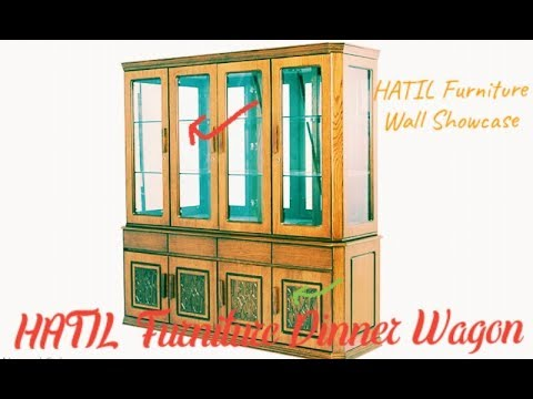 showcase collection.| Hatil Cabinets | Hatil Dinner wagon With Glass Doors Ideas hatil furniture