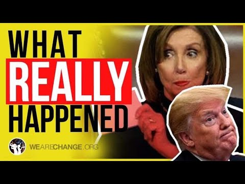Putin and Tulsi Sound OFF On Impeachment!!! Are They Right?