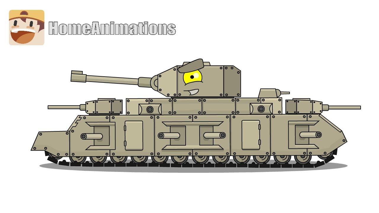 картинки танков с боку геранд вашего удобства предлагаем