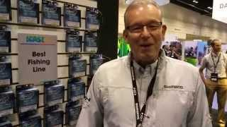 From the ICAST Show Floor with PowerPro