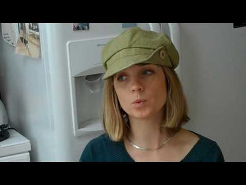 Part 2 Ester Brym Director Butterflies Distribution.mp4