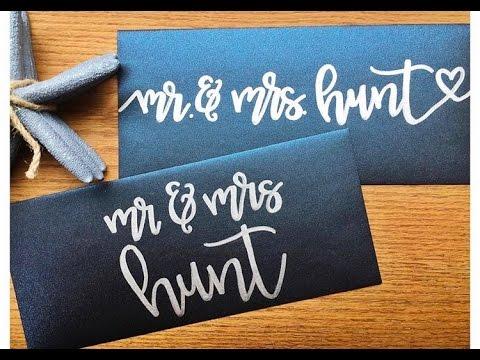 BRIDEZILLA: BOARDING PASS WEDDING INVITATIONS!!!