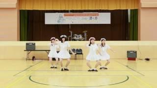 Publication Date: 2016-06-22 | Video Title: Ice Cream @柴灣IVE 澪之祭 西瓜Baby