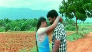 BODI NAYAKKANUR GANESAN   Morattu machaan HD   YouTube