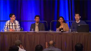 SDC 2017 Session: AI Startups: Challenges and Opportunities in Building Business Out of AI