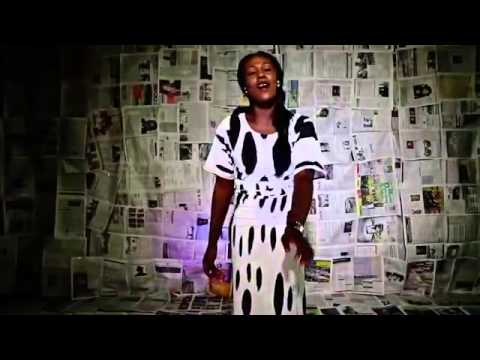 Alade ogo - Phemmy (Official Video)