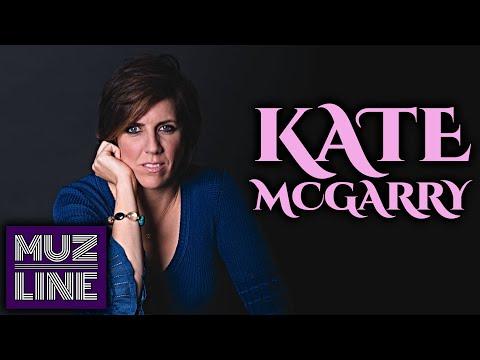 Kate McGarry Trio - Jazz Baltica 2010