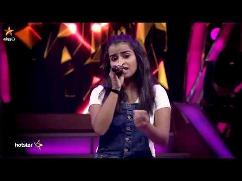Super Singer 7 - 22nd June 2019 - Promo 7