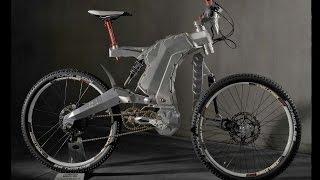 Інструкція з експлуатації велосипедів і электрогибридов, їх налаштування.