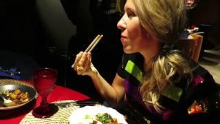 видео Китайская грамота какая-то!