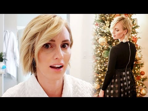 Doctor Appointment REACTION | Christmas Bollie Photoshoot | Ellie and Jared
