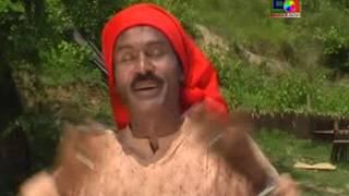amar gawsol azam maijvandari abdul mannan kawal album ami vandarir pagol official music video