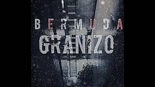 BERMUDA - GRANIZO [prod by vtlas]