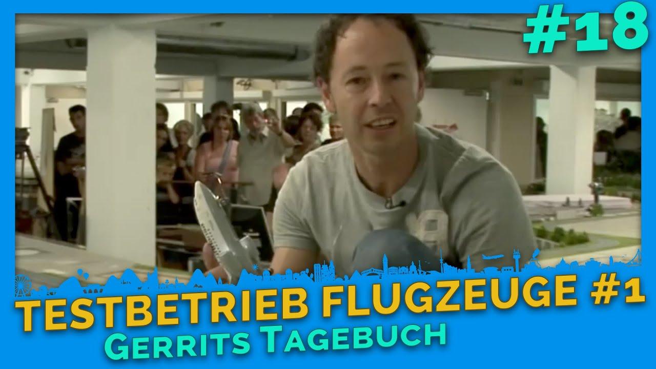 Gerrits