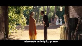 Nostalgia Critic pl - Kult 2/3