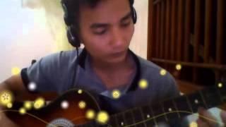 Guitar Natalia classic. chơi đàn vì yêu đàn, ko phải đàn để dụ dỗ gái