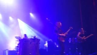 haim go slow live at ancienne belgique brussels