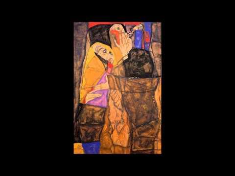 Duke Ellington & Juan Tizol - Caravan