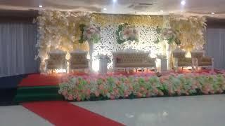 Paket Wedding Masjid Raya Peruri Karawang