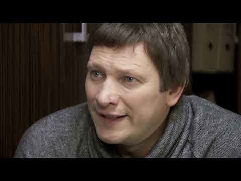 Улицы Разбитых фонарей сезон 13, серия 36 - Менты