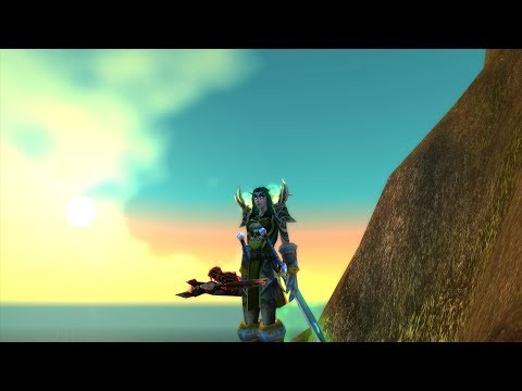 Are Alliance Hunters Horde's worst nightmare? • WoW Classic