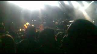 "Paul Weller, ""PIECES OF A DREAM"", Vigevano (PV), 12/07/2012..."