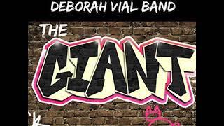 Baixar Deborah Vial Band - The Giant (new single 2018)