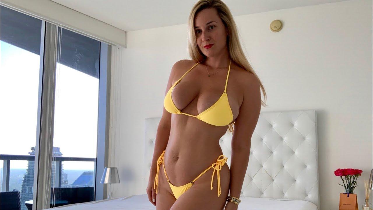 Download Yoins Bikini haul