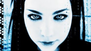 Top 10 Evanescence Songs