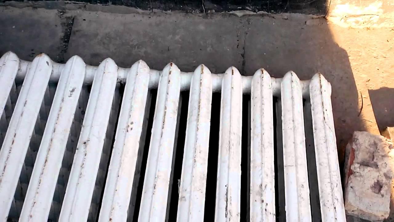 Теплообменник из чугунной батареи для котла Пластинчатый теплообменник КС 07 Петропавловск-Камчатский