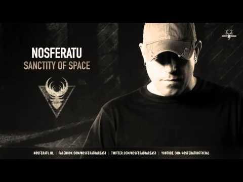 Nosferatu - Sanctity of Space