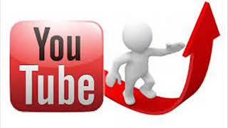 segredo revelado como rankear videos no youtube